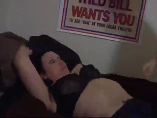 Bbw blog z share - Jillian zs giant tits