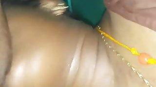 fucking my desi horny indian slave slut parvathi - part 7
