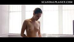 Kristen Stewart Nude & Sex Scenes On ScandalPlanet.Com