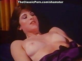Vintage movies xxx reality free classic - Cris cassidy, mimi morgan, david morris in classic xxx movie