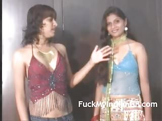 Ball picture sucking xxx Indian xxx films college lesbian girls licking sucking tits