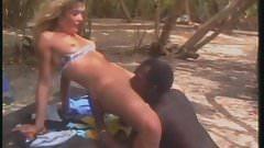 LAETITIA en Martinique 1
