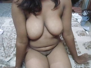 Hindi sex storyes Hindi sex audio