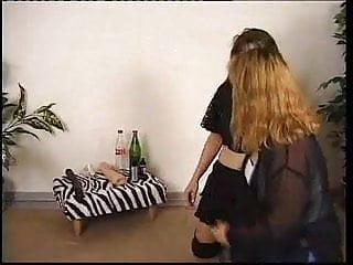 Lesben foreced to cum Andrea dalton - lesben am nachmittag rare one