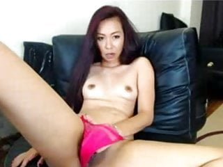 Asian thumb archive video - Webcam archive 97