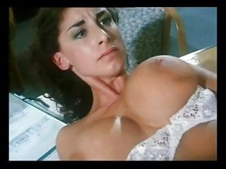 Motion signs vintage eltc Sara young slow motion cum in mouth