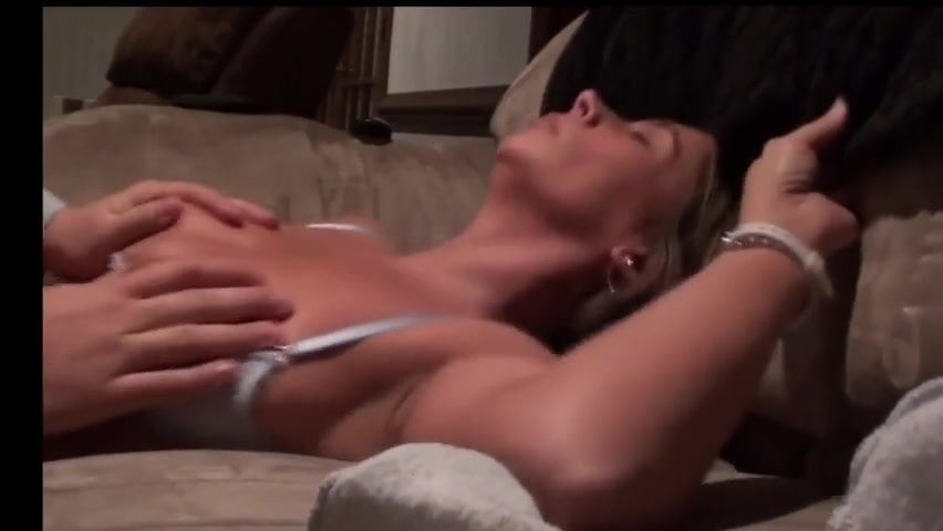 Real Amateur Wife Orgasm