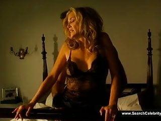 Free sharon stone nude videos Sharon stone and sofia vergara - fading gigolo