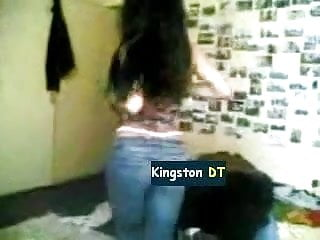 Candid sexy uk celebrities Sexy uk desi girl dancing and stripping