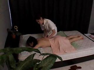 Vivastreet gay masssage - Japanese ladies -special- masssage - cireman