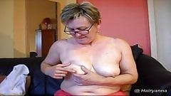 I love my nipples