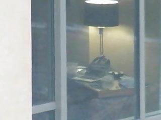 Gay men windows 7 themes - Hotel window 7