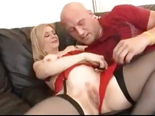 Couple erotica married - Married couple-super hot sex - full version