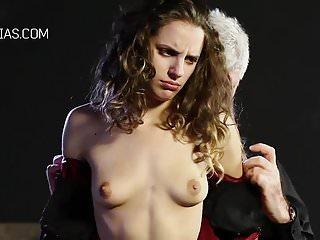 priyanka chopra fuce sex image