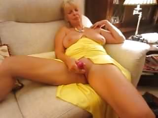 Mature amateur movs Mvi 9628.mov