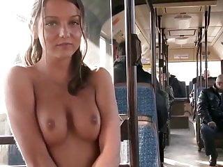 Bus porn im Are You