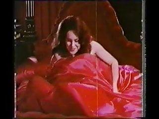 Free nude joanna pacula - Joanna lumley nude 2. hairy muff flash.