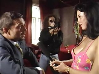 Free big dick full anal movies Inviata speciale 1996 full italian movie