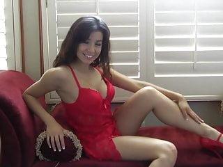 Hazleton pa lingerie lounge Bare chaise lounge