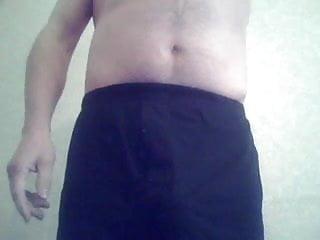 Erotic photos of man - Man masturbating over photo of mrs pat wong