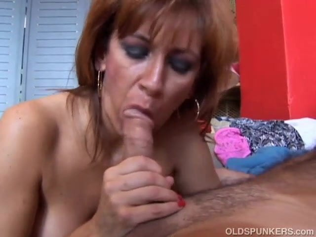 Free download & watch saucy old spunker loves to fuck and swallow cum         porn movies