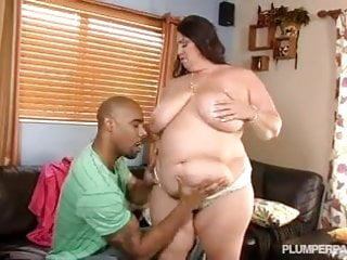 Rikki andersin old porno clips Bbw milf rikki waters takes cock deep in her fat ass