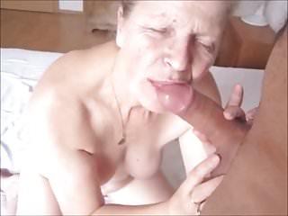 Luisa amatucci nude - Luisa 2