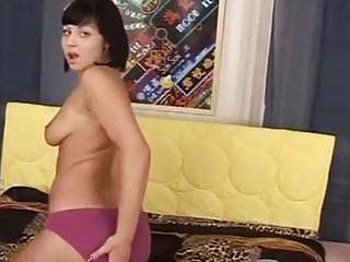 Anal ass fat juicy Cutie fat girl getting her juicy anal booty poked