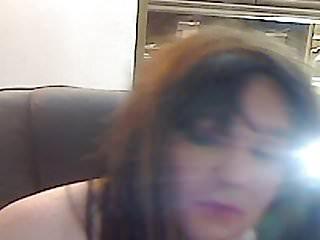 Slaping boobs - Liebe ohrfeigen also mich halsficken und fae slaping me