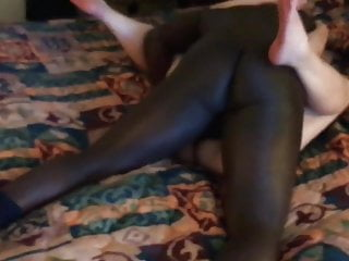 Milf 60 bondage - 60 white wife reacts to her first ever sample of bbc