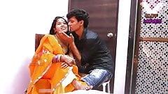 Desi bhabhi Affair