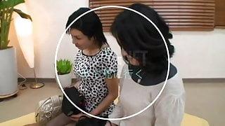 Japanese Group Sex 7 on JavHD Net