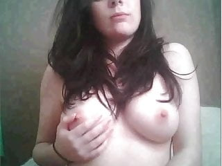 Amateurs gone bad hardcore - Sweet cam girl gone bad 2