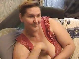 Sex withmy freinds mother My granny webcam freind vixen make me morning pleasure 3