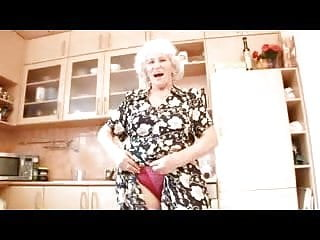 Best time for sex without pregnancy Granny norma without a cock this time