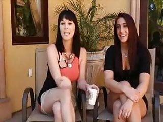 Porn clips lesbian ranch girl - Zb 2255-all girl clip