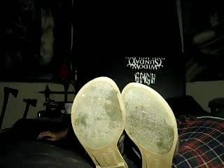 Very dirty sex stories Very dirty foot worship and orgasm