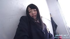 Japanese Schoolgirls in Short Skirts Vol 41