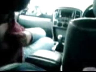 Free mobile blowjob videos - Indonesia- lagi asik nyepong dalam mobil