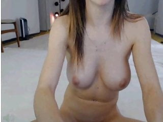 Big free naked tit - My free cams flexable and naked