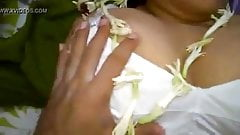 Indian desi couple marriage first night sex clip b desi coup