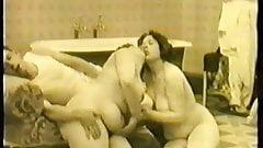 Retro Porn Archive - hard065