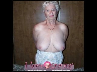 Old wrinkled granny porn Ilovegranny old wrinkled grannies with her hairy pussy