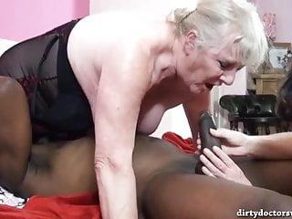 Featured Older Women Porn Videos Xhamster