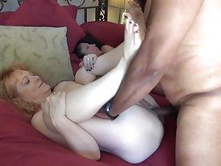 Mature black men porn