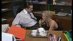Very Obliging Secretary...F70