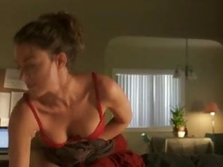 Has natalie zea been naked Natalie zea - sweet talk