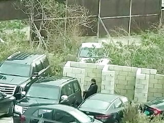 Fuck the muslim girl video Lebanese muslim girl with hijab fucked in public
