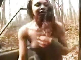 Ashanti sex scene Ashanti sextape