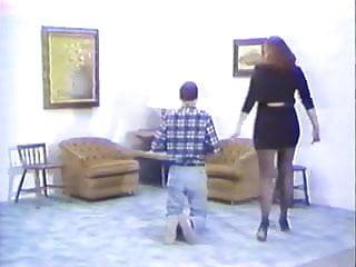 Bb9 chelsea naked Chelsea spanking